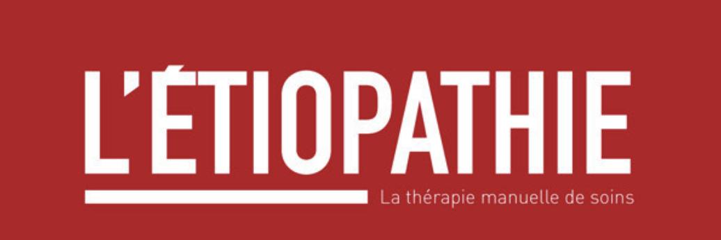 etiopathie therapie manuelle nabis quandalle
