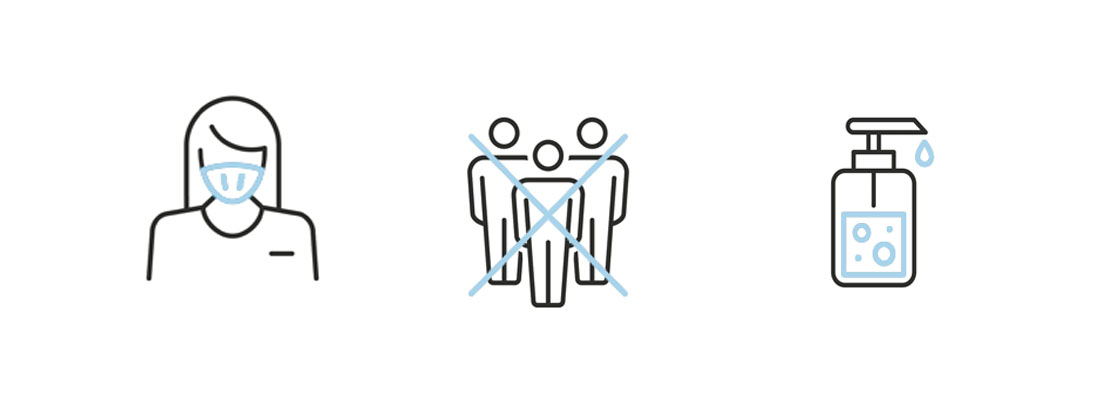 mesures_cabinet-osteopathe-bordeaux
