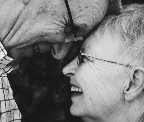 seniors-osteopathie-bordeaux